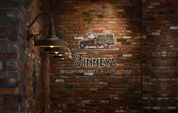 Finney's Craft House & Kitchen