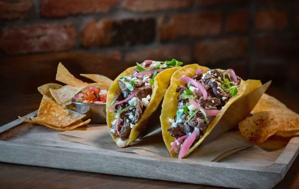 finney's-gallery-final-tacos