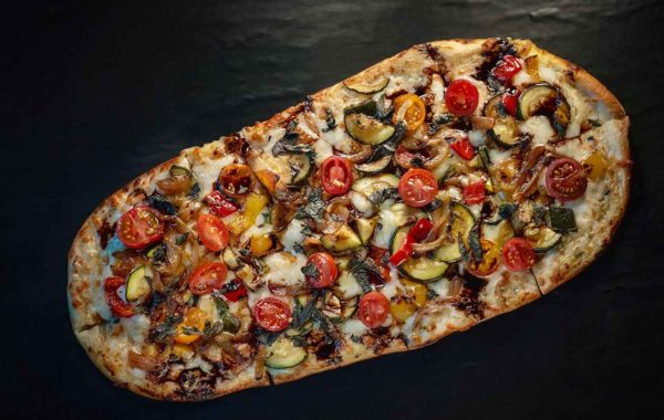 finney's-gallery-final-veggie-pizza